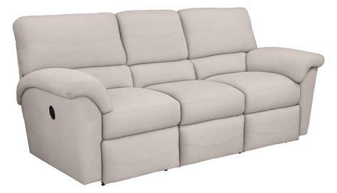 lazy boy reese sofa reese la z time 174 full reclining sofa