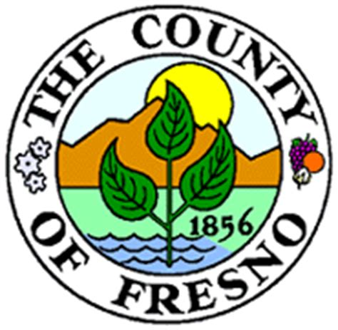 Fresno County Property Tax Records Fresno Real Property Analysts Fresno Ca