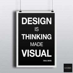 design is thinking made visible 1000 images about citation quote on pinterest arthur