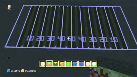how to build a soccer field in your backyard how to build a soccer field in your backyard minecraft how