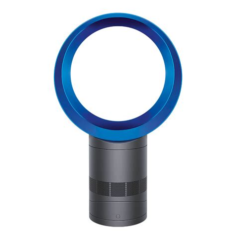 dyson am06 10in bladeless desk fan dyson am06 10in bladeless desk fan 3 colors