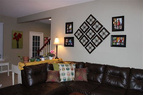 Living Room Wall Hanging Ideas Living Room Wall Decor Ideas Images Terrific For Home