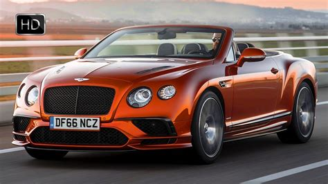 marine online help desk phone number 100 orange bentley collecting my new bentley luxury