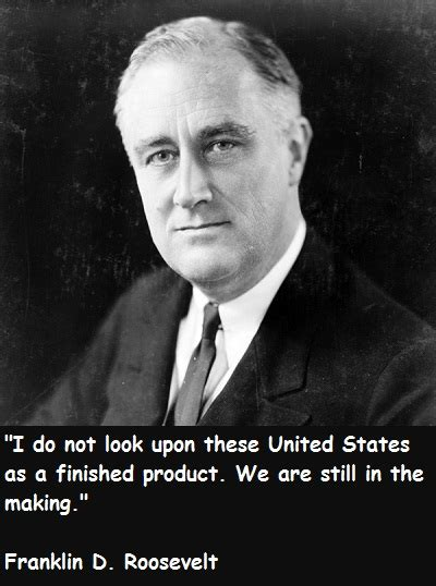 franklin roosevelt quotes presidential roosevelt quotes quotesgram