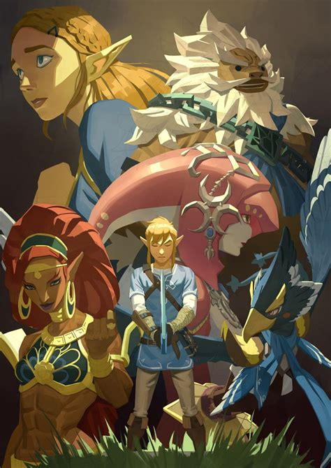 legend of zelda fan games 326 best zelda images on pinterest videogames video