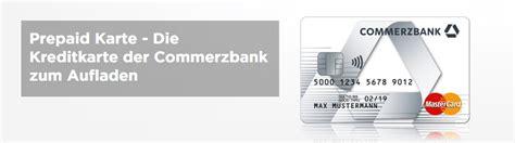kreditkarten im test 2014 commerzbank kreditkarte erfahrungen im test 2018 187 alle