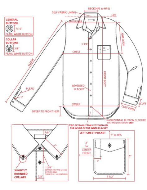 technical diagram exles 25 best ideas about technical drawings on