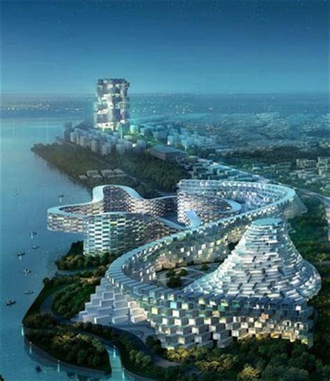 South Korean Architecture Saranghae South Korea Check This