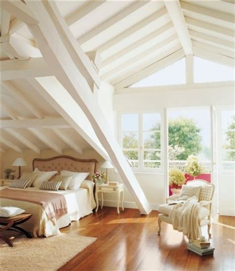 Lovely Light And Airy Rooms Gates Interior Design And Light Airy Bedroom