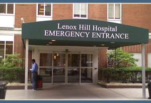 lenox hill hospital emergency room don t f with the pancreas blogisode six my own space by wheatley