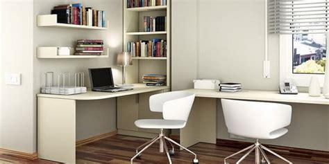 estudio de decoracion estudios de decoracion amazing en los pisos tenemos