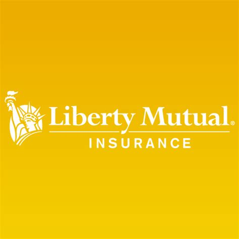 www liberty mutual insurance how tall is asian girl in commercial com liberty mutual insurance makes huge strides in nashville