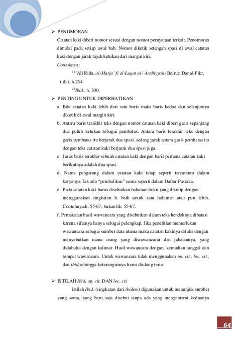 Peradilan Tata Usaha Negara Sf Marbun Liberty Buku Asli kaidah bahasa indonesia