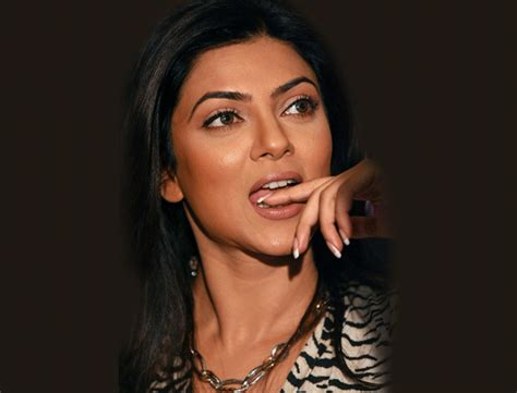 sushmita sen eyebrows different types of eyebrows and how to shape them perfectly
