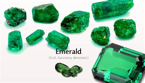 Jamrud Emerald tentang batu emerald jamrud jual batu permata murah