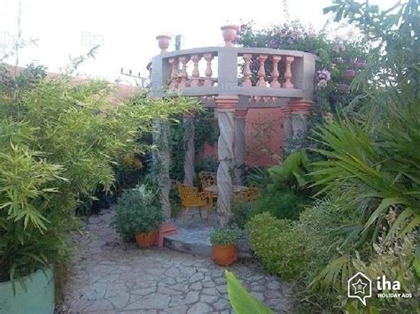 garden house bed and breakfast bed and breakfast in camag 252 ey in a property iha 33033