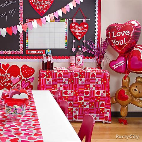 valentines classroom decorations valentines day classroom decorating idea valentines day