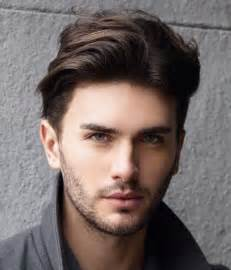 recent hair styles latest hairstyle for men hairjos com