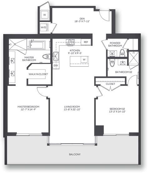 panther hall floor plan amazing panther hall floor plan contemporary flooring