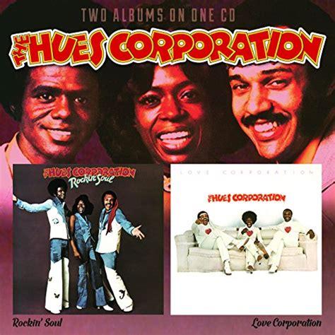 rock the boat hues corporation free mp3 download the hues corporation download albums zortam music