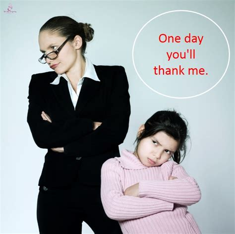 groundhog day you never thank me parenting phrases that we swore we never use p1