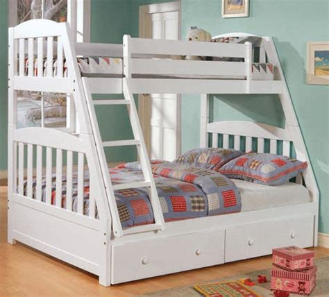 cheap twin beds for kids cheap twin beds for sale cheap easy lowwaste platform bed
