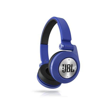 Headphone Jbl E40bt Back To School Buyers Guide Audio Headphones And Wireless Speakers