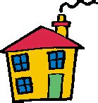 house animated houses animated gifs cliparts animations images graphics