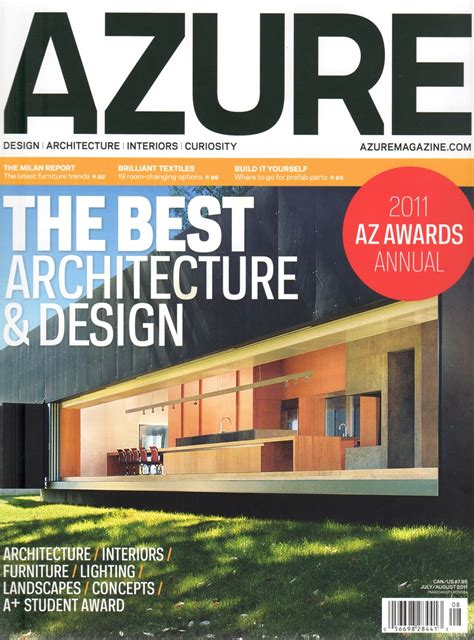 Architecture Trade Magazines 10 Great Architecture Magazines Hacked By Penggilacroot07