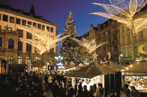 Christmas Crafts Treats - wiesbaden s twinkling christmas market
