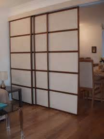 room partition easy diy room divider to create a multipurpose room