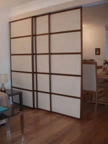 Apartment Sliding Door Curtains » Home Design 2017