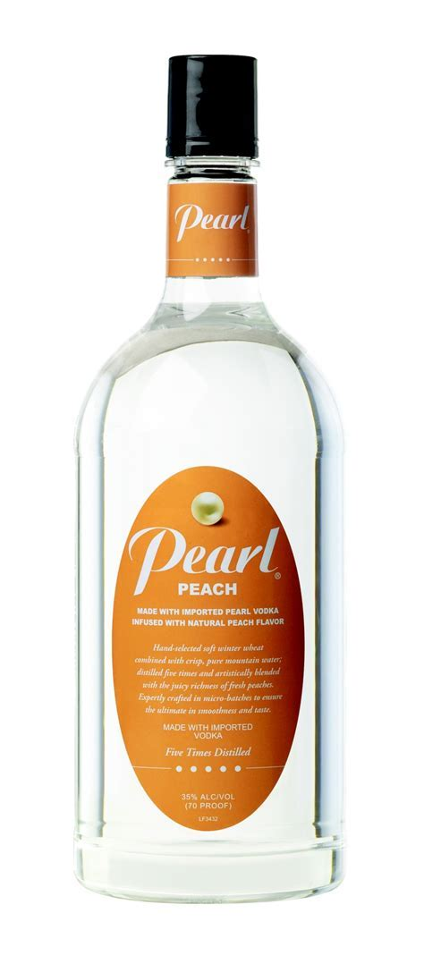 36 best images about Pearl Wedding Cake Vodka on Pinterest