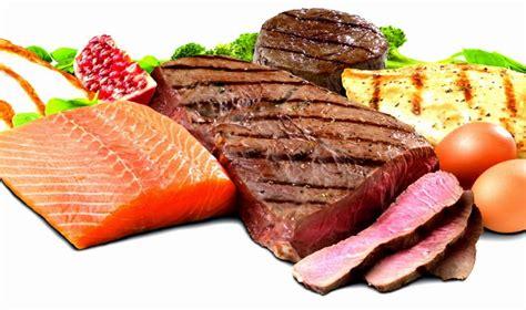 proteine e aminoacidi bulkcut proteine ed aminoacidi
