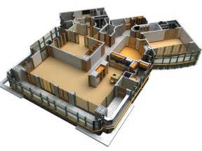free civil engineering softwares tutorials ebooks and