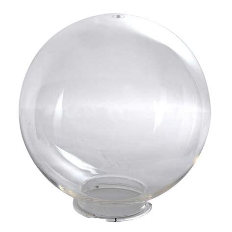 ladaire exterieur boule le boule exterieur