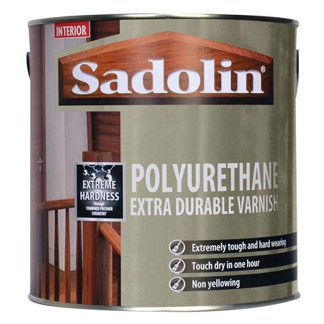 Sadolin Interior Wood Stain by Sadolin Interior Stain Sadolin