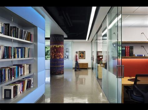 office renovation ideas 179 best images about office renovation ideas on pinterest