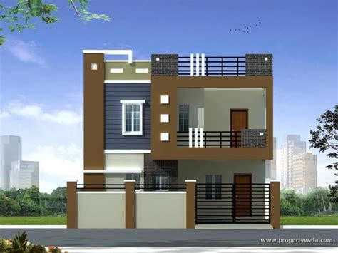 house plans in hyderabad home design and style building elevation design ground floor tags modern home