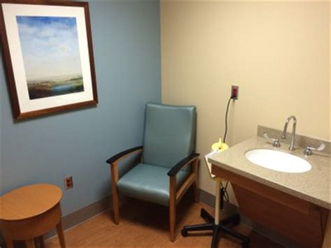 Lactation Room Requirements by New Lactation Room Now Open News Room Unc Health Care