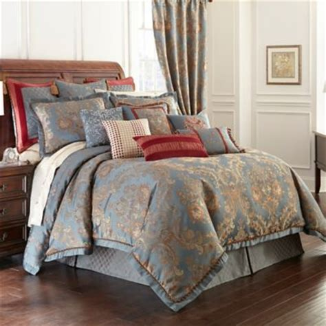 bed bath and beyond waterford lakes buy gold comforter sets king from bed bath beyond