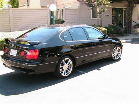 how make cars 1999 lexus gs auto manual joair 1999 lexus gs specs photos modification info at cardomain