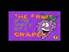 fruit of the spirit song 1000 images about fruit of the spirit on