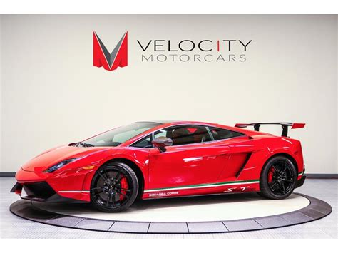 Lamborghini Gallardo Lp570 4 Price Lamborghini Gallardo Lp 570 4 Superleggera Ebay