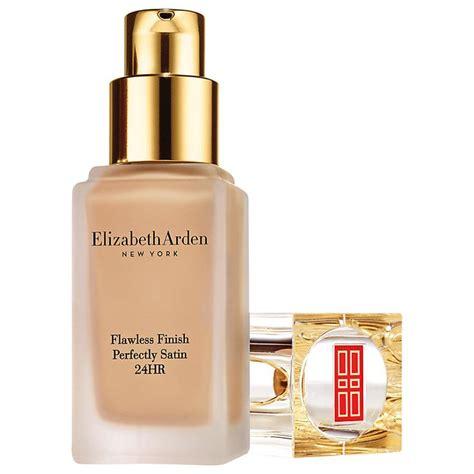 Makeup Elizabeth Arden 17 best images about elizabeth arden on smoky