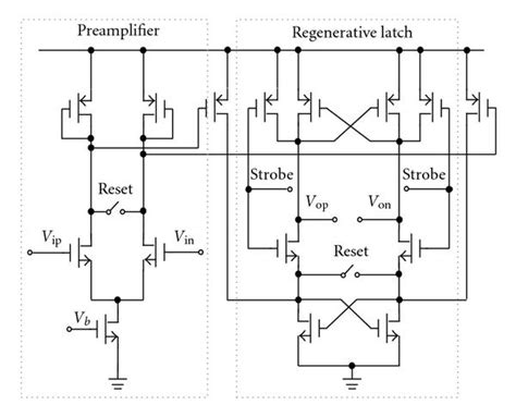 sar capacitor array layout sar adc capacitor array layout 28 images design of a low power 10 bit 300 ksps multi channel