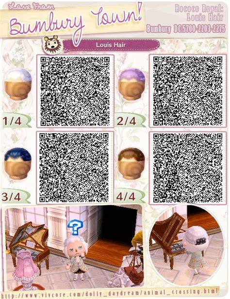 cool best 25 animal crossing hair ideas on pinterest new leaf 17 best images about animal crossing new leaf qr codes