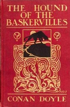 the hound of the baskervilles books vialibri 633396 books from 1902