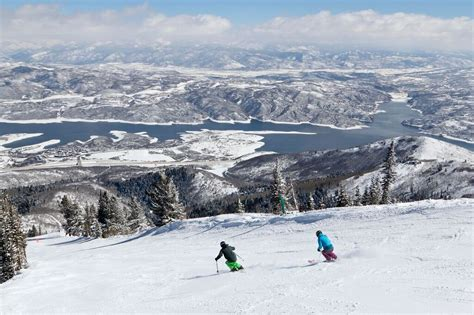 steamboat ikon pass top 10 ikon pass destinations with the best terrain for