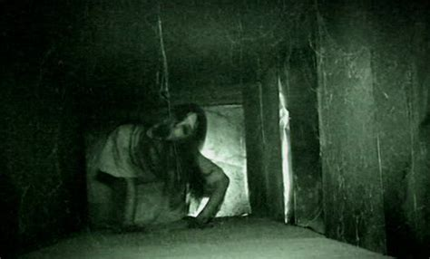 film ghost camera grave encounters 2 2012 blood red reviews